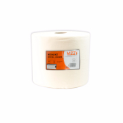 Rouleau essuyage Drycell blanc - 500 feuilles